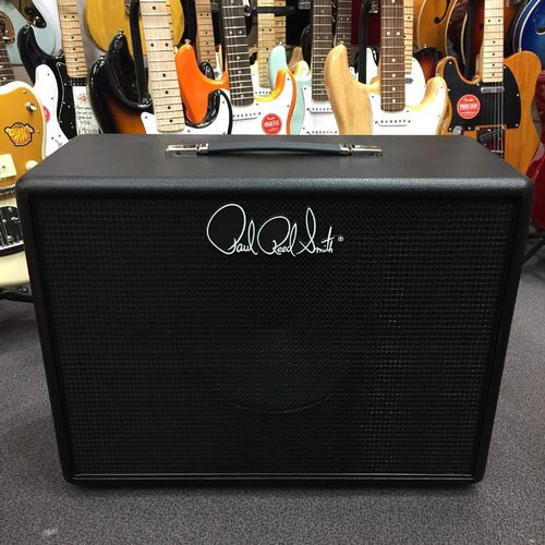 PRS MT 1x12 Closed Back Speaker Cabinet